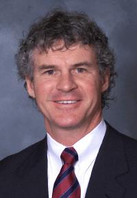 George McLaughlin Profile Image