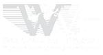 Electric Blanket Fires Logo